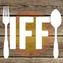 internationalFFthumb2015