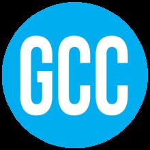 GCClogo